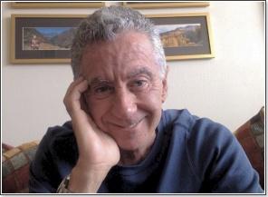 Dr Steve Pinkert